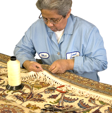 Long Island Carpet Cleaners Meze Blog